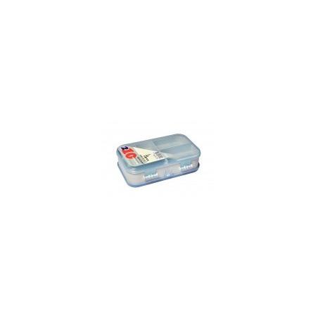 Žvejybinė dėžutė Larus 2510