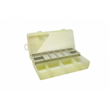 Dėžutė su stalčiuku Larus 7100