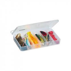 Dėžutė Jaxon RH-105