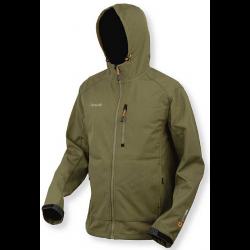 Striukė PL Shell-Lite Jacket 8.000mm, kvėpuojanti