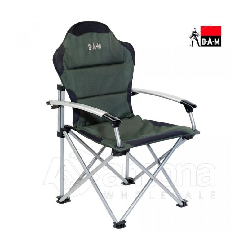 Cheap Outdoor Folding Chairs.Sulankstoma Kėdė Dam Ergo Lite Steel Folding Chair