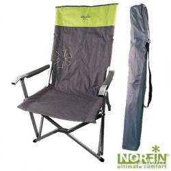 Kėdė Norfin Vaasa NF Alu