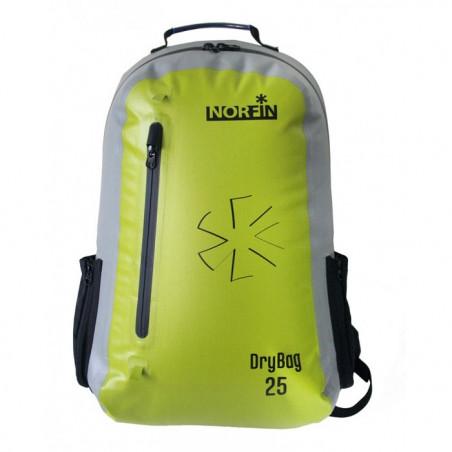 Kuprinė neperšlampama Norfin Dry Bag 25
