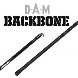 Meškerė Dam Backbone Bolo 5 - 25 g.
