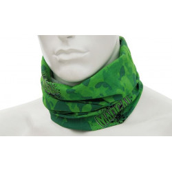 Kaklaskarė MAD CAT Pro-Tec Headwear