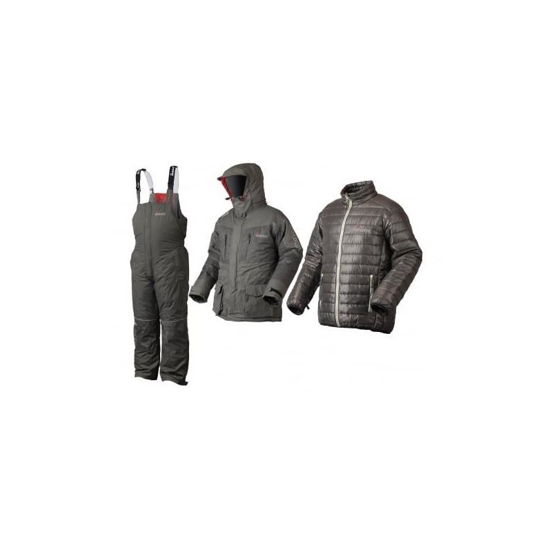 https://superlaimikis.lt/8478-thickbox_default/kostiumas-zieminis-imax-arx-40-thermo.jpg