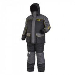 Žieminis kostiumas Norfin Atlantis