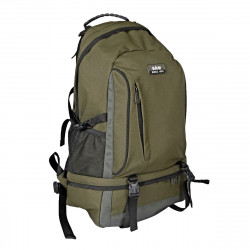 Kuprinė DAM Backpack 35 l