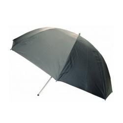 Skėtis R.T. Umbrella 50' 2.5m Žalias
