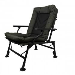 Kėdė PL Cruzade Comfort  W/Armrest