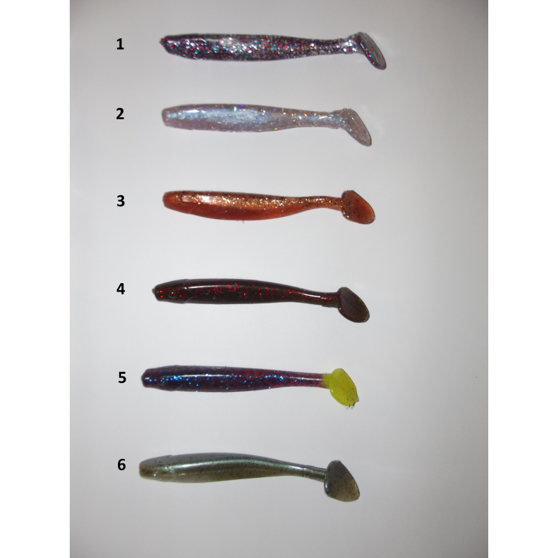 https://superlaimikis.lt/887-thickbox_default/saltwater-minnow-89mm.jpg
