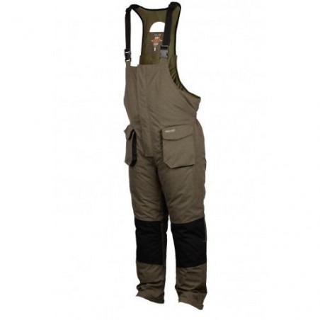 Žieminis kostiumas Prologic Highgrade