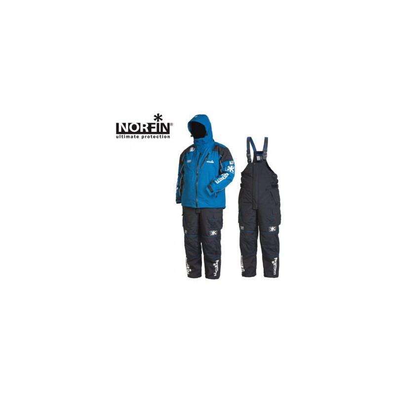 https://superlaimikis.lt/8881-thickbox_default/demisezoninis-kostiumas-norfin-verity-blue-limited-edition.jpg
