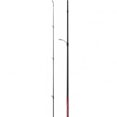 Spiningas Shimano CATANA EX 165UL