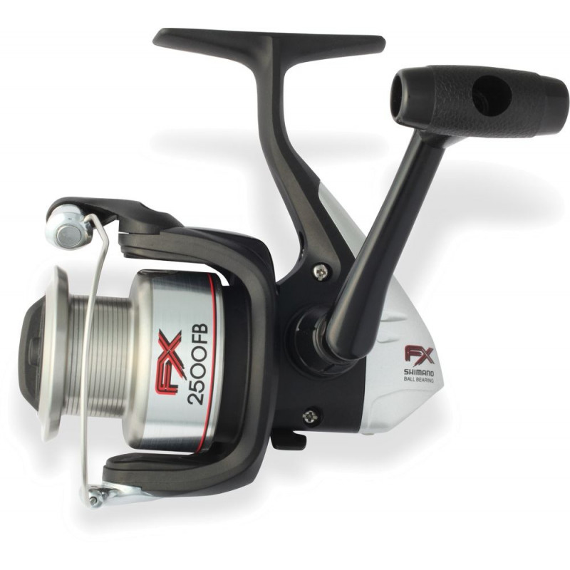 https://superlaimikis.lt/9003-thickbox_default/rite-shimano-fx2500fb-clam.jpg
