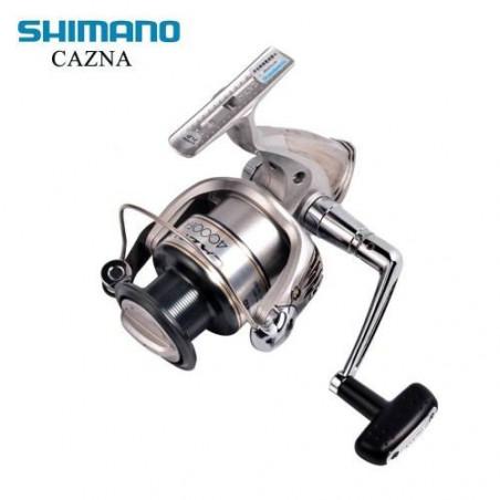 Ritė Shimano FX2500FB CLAM
