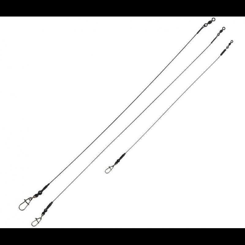 https://superlaimikis.lt/9058-thickbox_default/titaniniai-pavadeliai-sg-1x7-titanium-trace-7-23-kg-2vnt.jpg