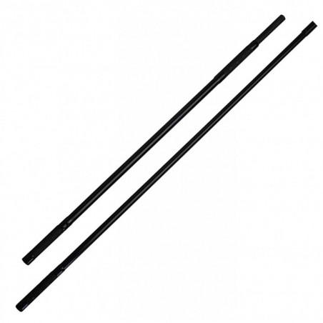 Graibšto rankena Prologic Net&Spoon Handle 180 cm