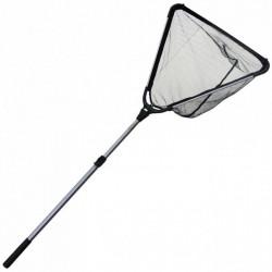 Graibštas R.T. Lux Folding Net 1.8 m 50x50cm