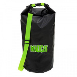 Krepšys MADCAT Waterproof Bag 25 - 55 L