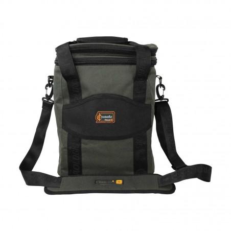 Krepšys PL Cruzade Bait Bag (26x28x21cm)