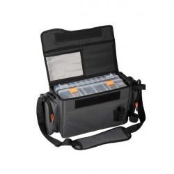 Krepšys masalams SG Lure Specialist Shoulder Bag L