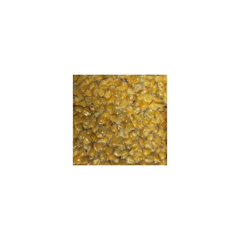 https://superlaimikis.lt/9195-thickbox_default/sutinti-vakuumuoti-kukuruzai-1-kg.jpg