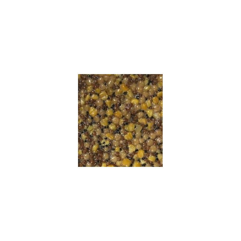 https://superlaimikis.lt/9197-thickbox_default/sutinti-vakuumuoti-kukuruzai-zirniai-kanapes-ir-kvieciai-1-kg.jpg
