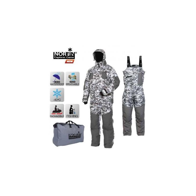 https://superlaimikis.lt/9249-thickbox_default/zieminis-kostiumas-norfin-explorer-camo.jpg
