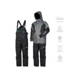 Žieminis kostiumas Norfin Apex FLT
