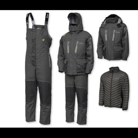 Žieminis kostiumas Imax Atlantic Challenge - 40