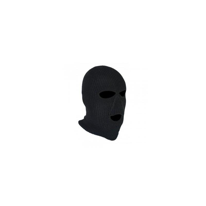 https://superlaimikis.lt/9306-thickbox_default/kepure-kauke-norfin-knitted-black.jpg