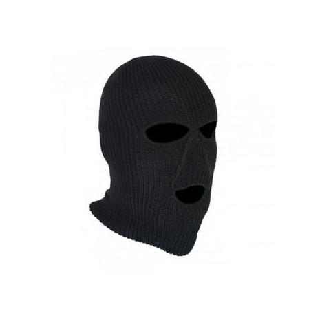 Norfin Knitted žieminė kaukė