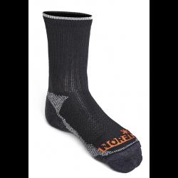Kojinės Norfin Balance Long T2A 39-47