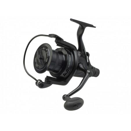 Ritė Dam Quick 6 SLS 7000 FD FS