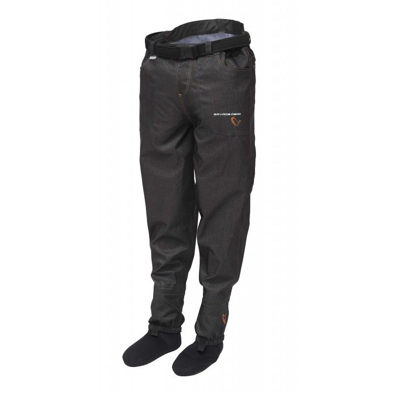 https://superlaimikis.lt/9527-thickbox_default/bridkelnes-savage-denim-waist-waiders-stocking-foot.jpg
