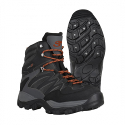 Braidymo batai Scierra X-Force Wading Shoes