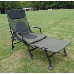 Kėdė Atora 36 DB