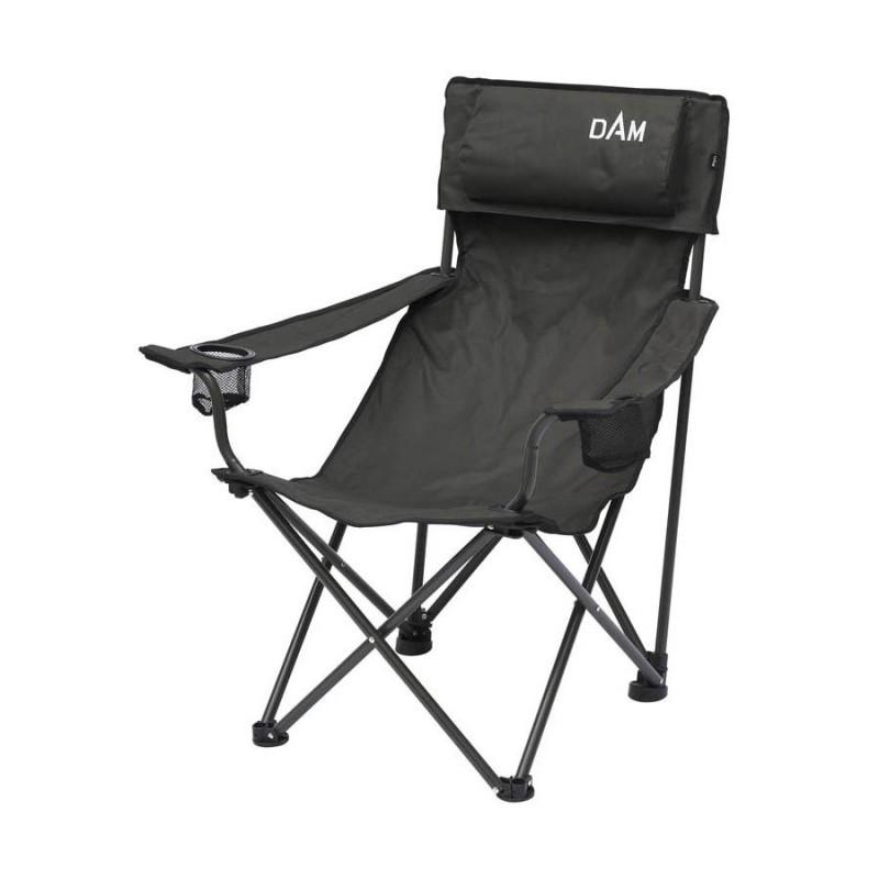 https://superlaimikis.lt/9633-thickbox_default/kede-dam-foldable-chair-iki-130-kg.jpg