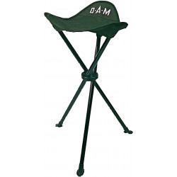 Kėdė DAM 3-leg foldable chair