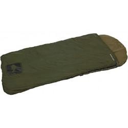 Miegmaišis PL Thermo Armour 4S Comfort Sleeping Bag  90 x 210 cm