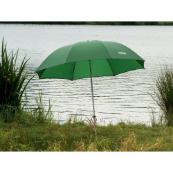 Skėtis DAM Standart Umbrella 2.20m Adjust. Shelter