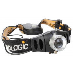 Prožektorius Prologic Lumiax Headlamp 3 LED's