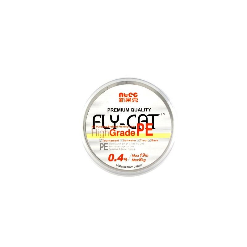 https://superlaimikis.lt/97-thickbox_default/fly-cat-8-150m.jpg