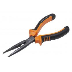 Replės SG MP Splitring And Cut Pliers S 12,5cm