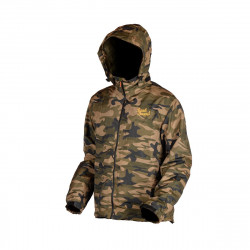 Kostiumas PL Bank Bound 3-Season Camo