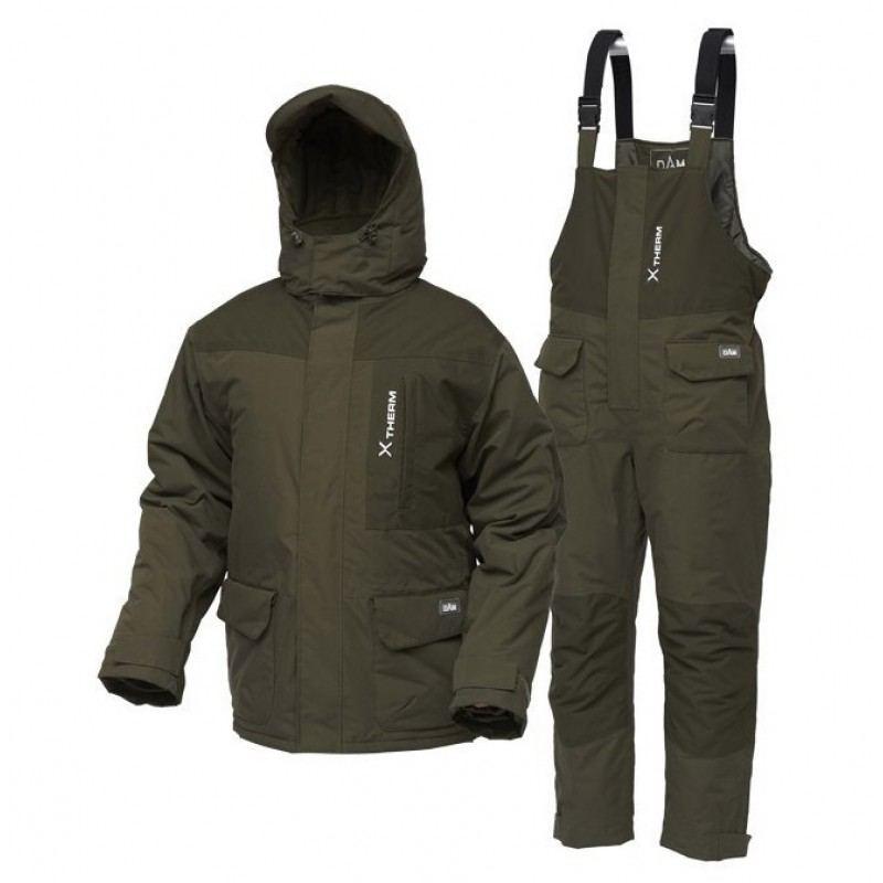 https://superlaimikis.lt/9733-thickbox_default/kostiumas-dam-xtherm-winter.jpg