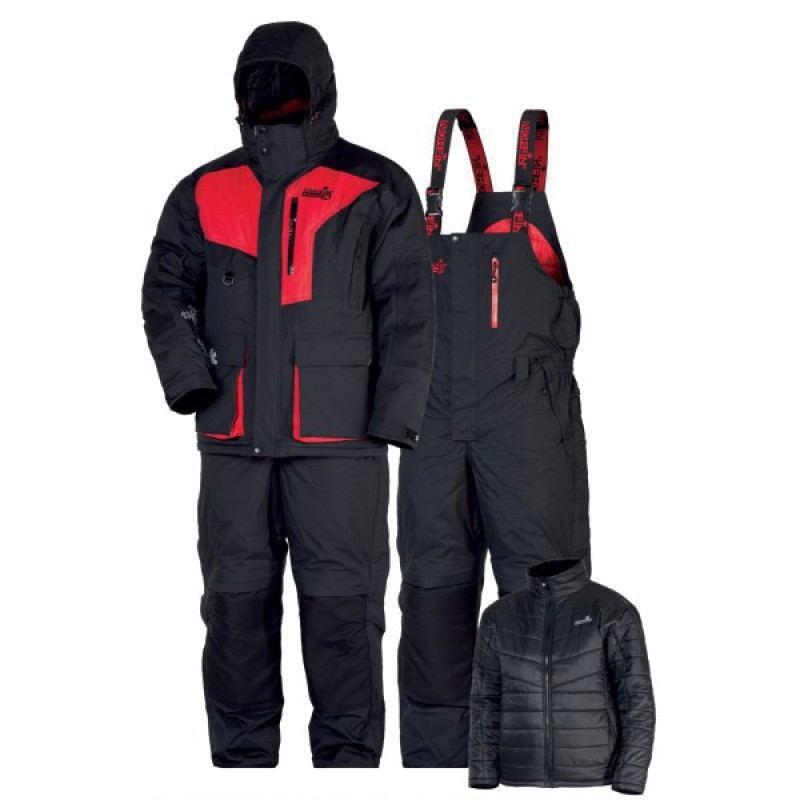 https://superlaimikis.lt/9739-thickbox_default/kostiumas-zieminis-norfin-extreme-5.jpg