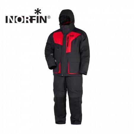 Kostiumas žieminis Norfin Extreme 5