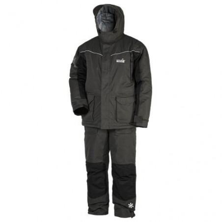 Kostiumas žieminis Norfin Element Gray